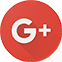 googlePlus-button.png